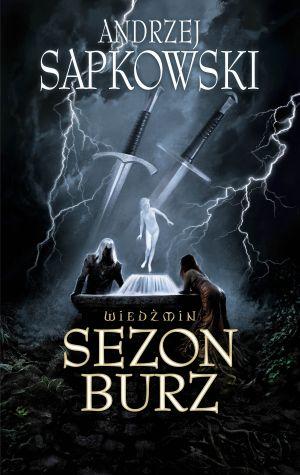 sezon-burz2
