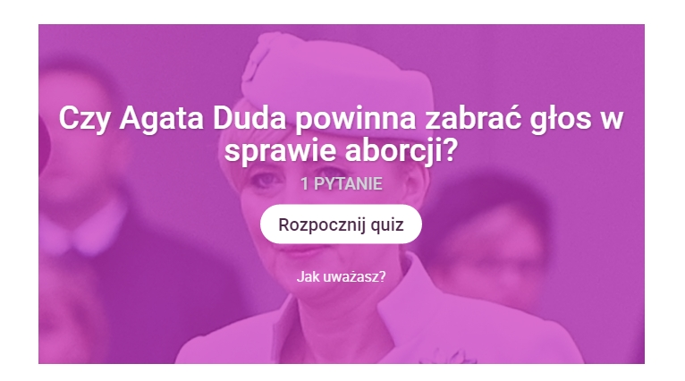 Screen ze strony o2.pl